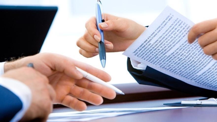 ¿Cuánto cuesta hacer testamento y cuáles son los trámites necesarios?