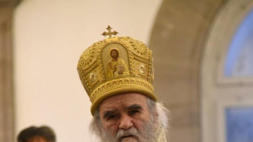 Iglesia y Gobierno se enfrentan en Montenegro sobre propiedad de bienes