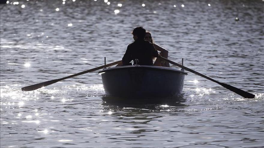 El 11,9 por ciento de las jóvenes de Madrid sufre algún tipo de violencia de pareja