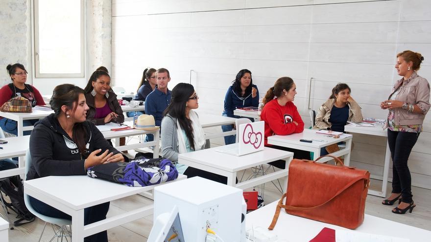 Publicado el convenio de la Fundación Comillas y el Instituto Cervantes para formación de profesores
