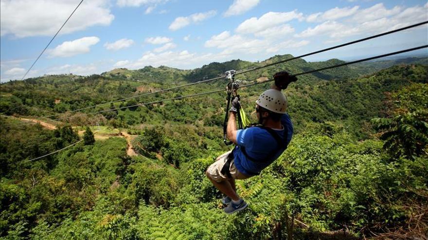 Una revista finlandesa escoge a Nicaragua como el mejor destino turístico de aventura