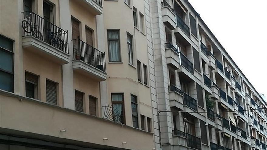 Junta concede 474.786 euros en ayudas a más de 360 familias para mejorar la accesibilidad de sus viviendas