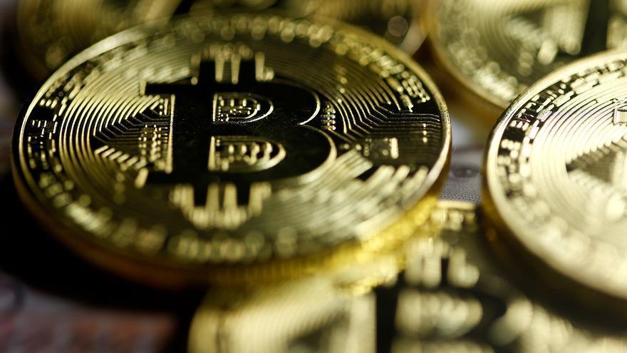 ¿Se revalorizarán las criptomonedas en 2018?