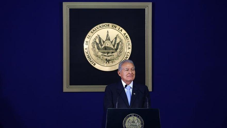 La ONU anuncia una nueva fase del proceso de diálogo en El Salvador