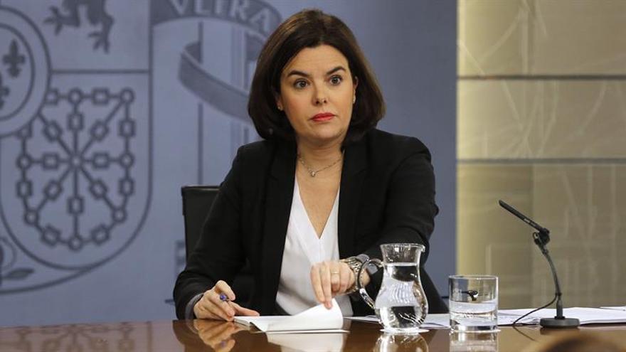 El Gobierno destina 31 millones de euros a la formación para el empleo