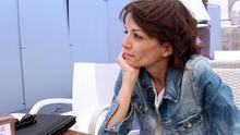 """Paloma Bravo, autora de 'Las Incorrectas': """"La teoría del libro es que las mujeres somos mejores juntas"""""""