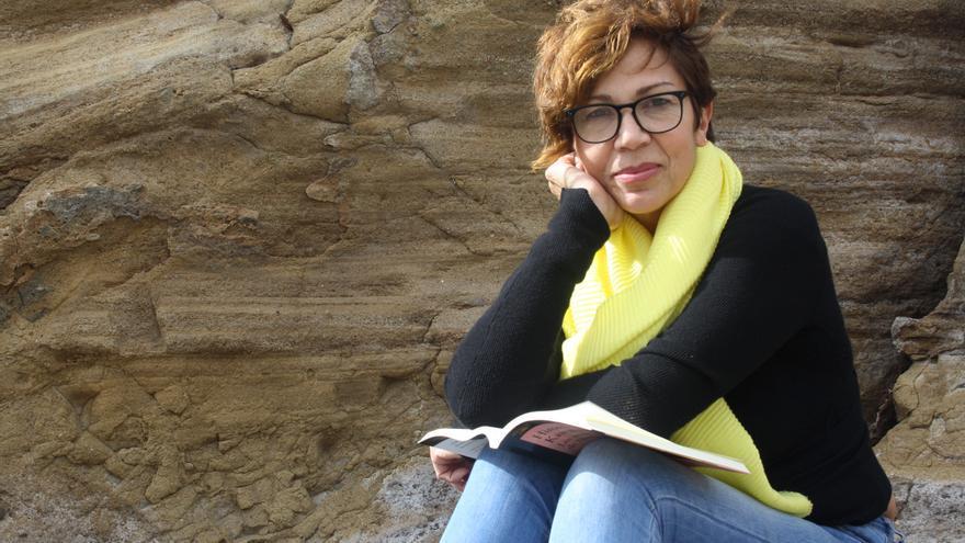 Adela L. Bruno.