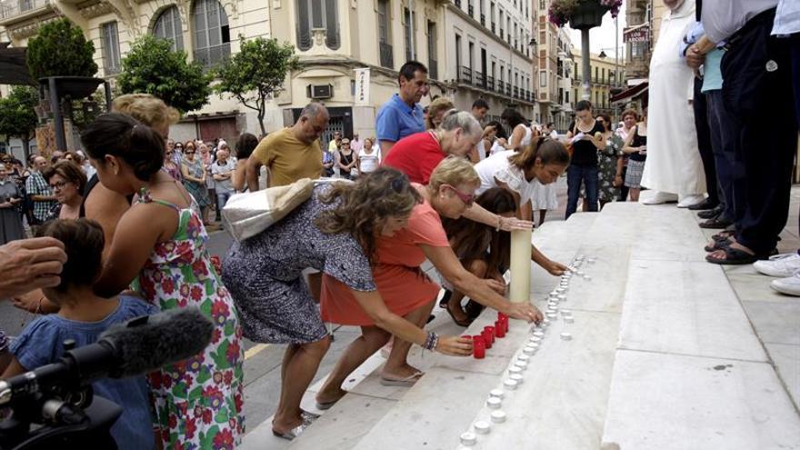 Tres marroquíes entre los heridos de Barcelona, uno de ellos un niño muy grave