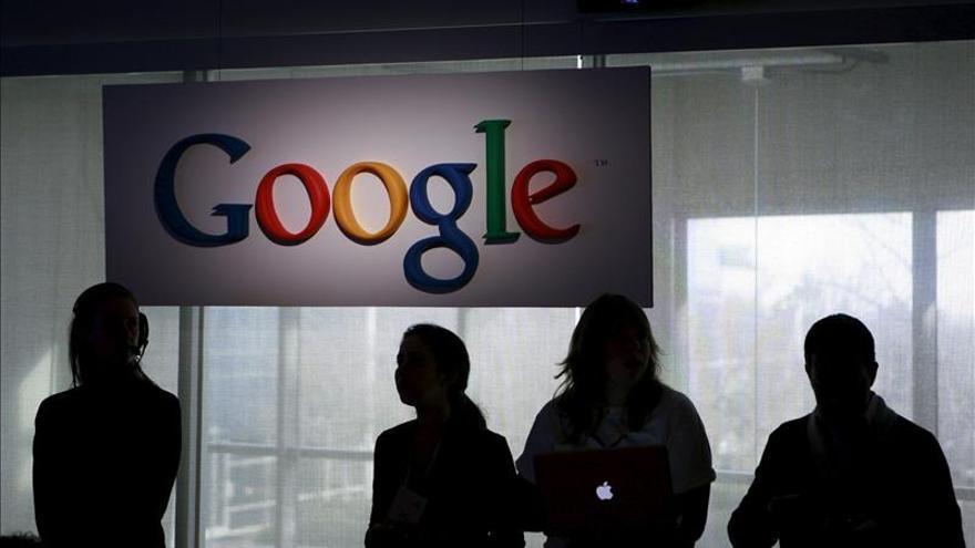 Google celebrará su reunión anual de desarrolladores entre el 18 y 20 de mayo