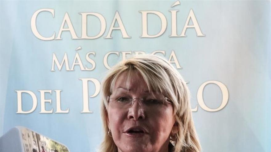 Venezuela asegura haber frustrado la subasta de una reliquia histórica en París