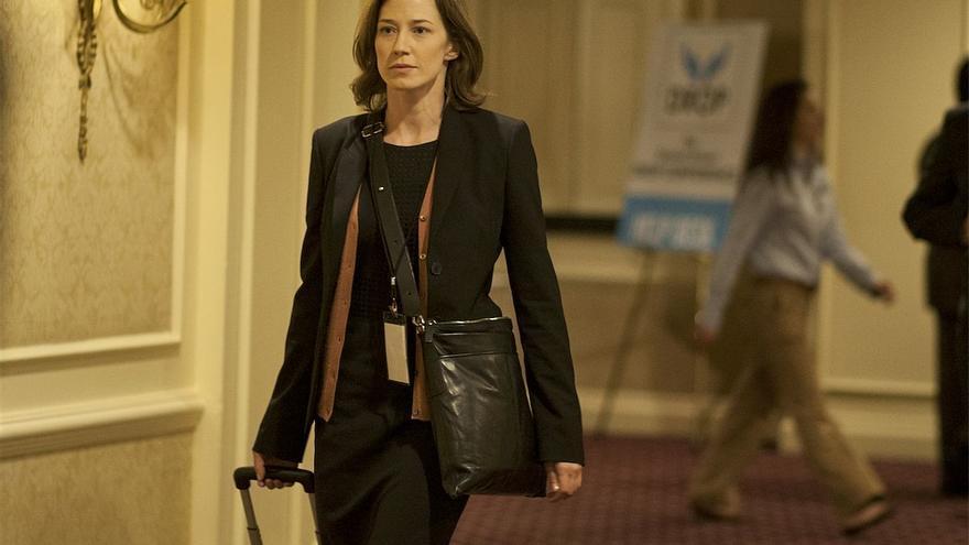 Foto: www.hitfix.com