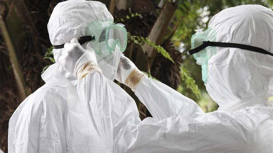 http://images.eldiario.es/sociedad/Liberia-identifica-ebola-ultimo-enfermo_EDIIMA20150321_0054_4.jpg