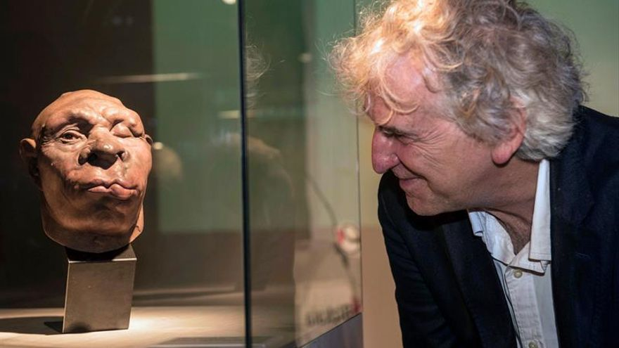 Los investigadores aspiran a secuenciar más ADN nuclear en homínidos de Atapuerca