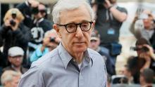 Woody Allen rodará un film con Mediapro y busca localizaciones en Donostia