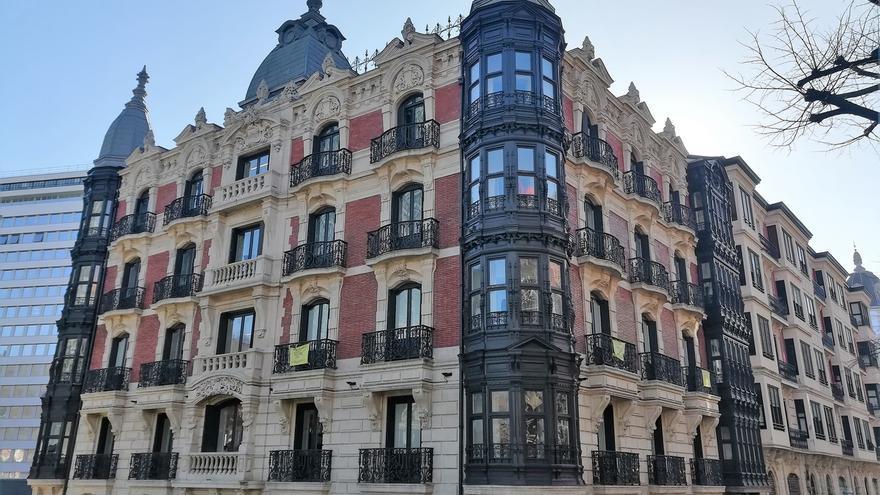 Más de 200 jueces y abogados analizarán el 14 y 15 en Bilbao el impacto de la Ley vasca de custodia compartida
