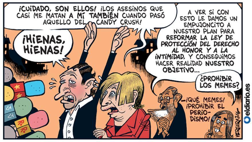 El hilo de Mariano Rajoy - Página 4 Asesinos-Rita_EDICRT20161124_0001_3