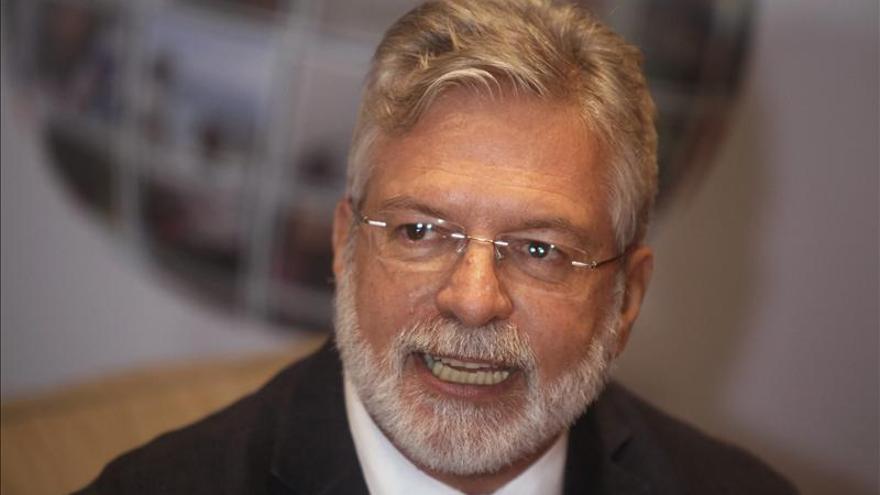 Organismos multilaterales evalúan avances en energías renovables en Nicaragua
