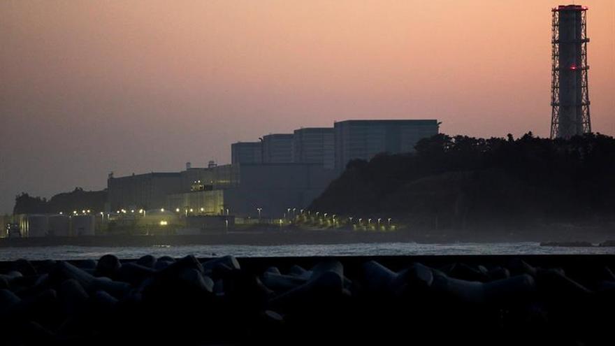 Japón decide desmantelar su único reactor nuclear rápido