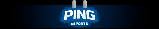 Ping eSports
