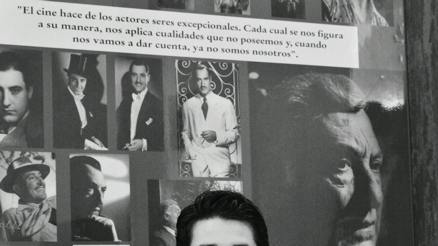 Manu Riquelme / Beatriz García Ros