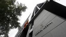 El juez vuelve a enviar a prisión a un CDR acusado de terrorismo al que encarceló sin todas las garantías