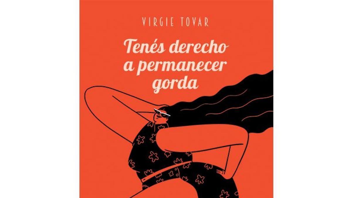 El libro es una de las novedades de octubre de Godot.