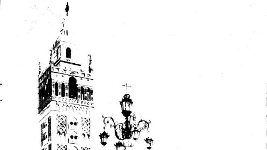 qu u00e9 hace el escudo del  u00e1guila en un centro comercial de kansas city