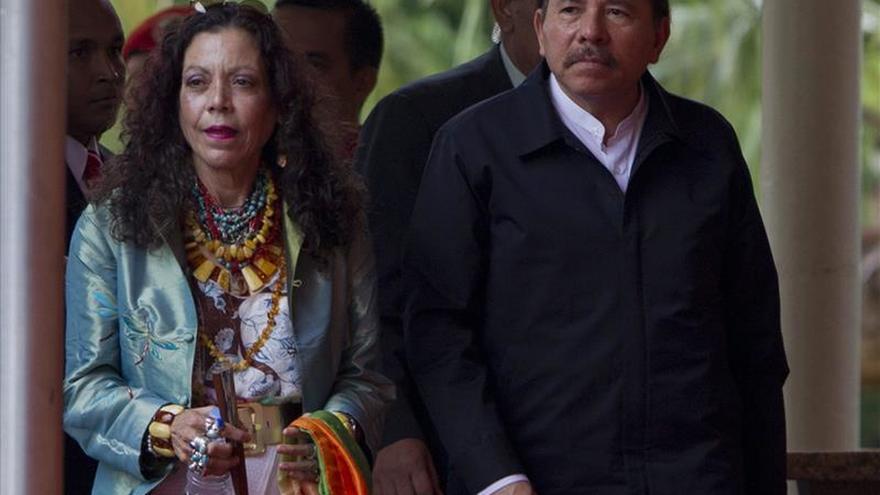 Nicaragua denuncia que Costa Rica bloquea en el SICA la discusión sobre inmigrantes