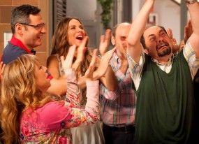 Maniobra sorpresa de Tele 5: levanta 'La Voz' y lanza 'LQSA' el lunes contra 'Vis a vis' en Antena 3