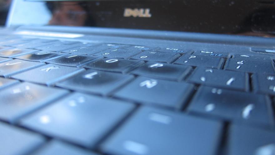 Cantabria es la segunda ccaa que menos ciberataques sufre