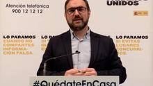 Lorca habilitará su estadio de fútbol en una zona de descanso para transportistas