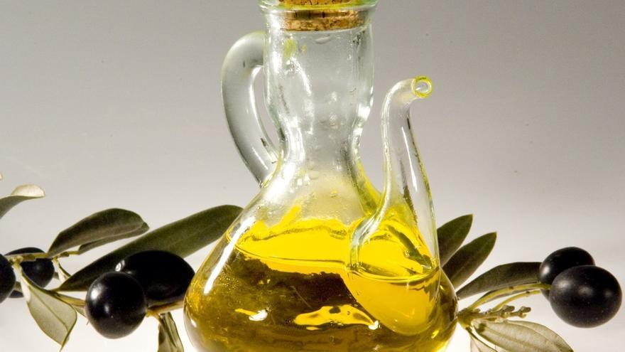 Facua reclama al Gobierno que haga públicas las marcas de aceite que falsean las calidades