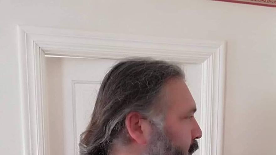 C:\fakepath\Moustafa cabello.jpg