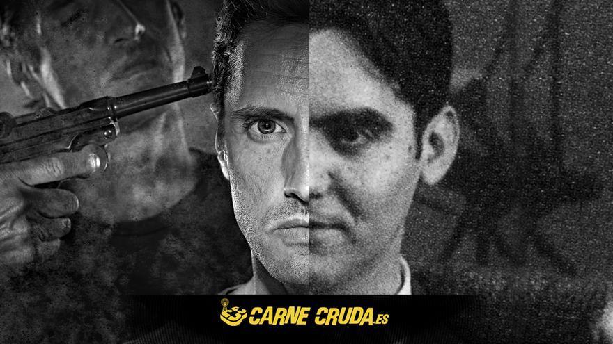 CC 909 grafica cintillo Botto y Lorca