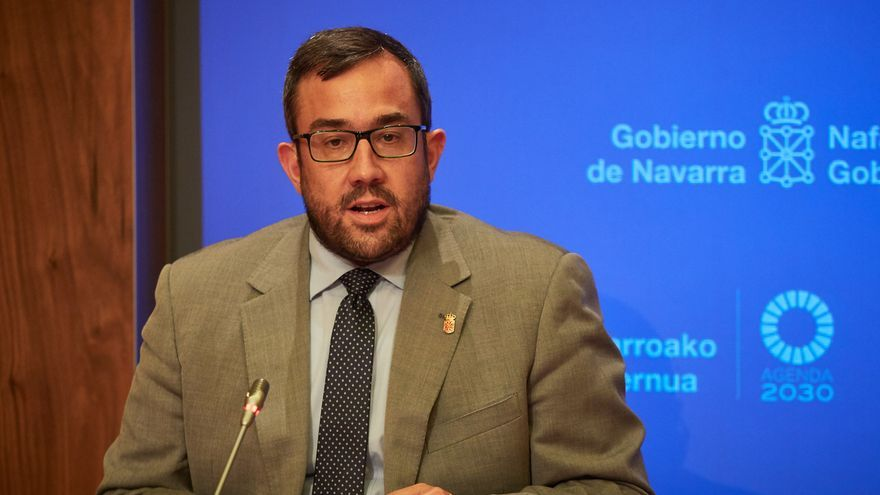 El Gobierno foral destina 651.000 euros en ayudas para proyectos de igualdad y fomentar el asociacionismo entre mujeres