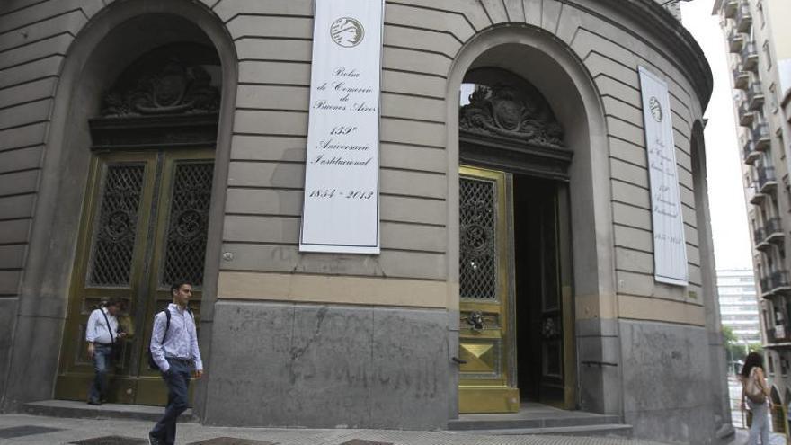 """El Banco Central de Brasil está """"atento"""" a la depreciación del peso argentino"""