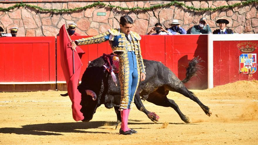 La Unesco rechaza incluir las corridas de toros entre el Patrimonio Cultural Inmaterial de la Humanidad
