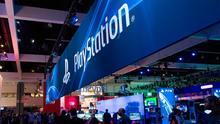 playstation-sony-e3-2014.jpg