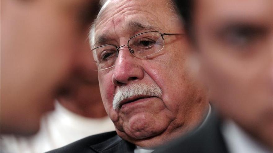 Ombudsman pide a los hondureños confiar en la transparencia de las elecciones