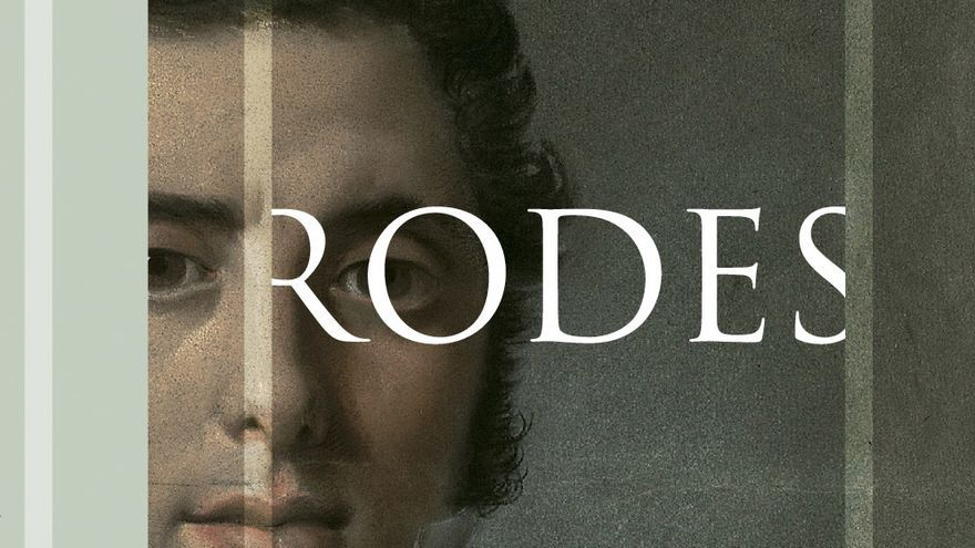 Vicente Rodes