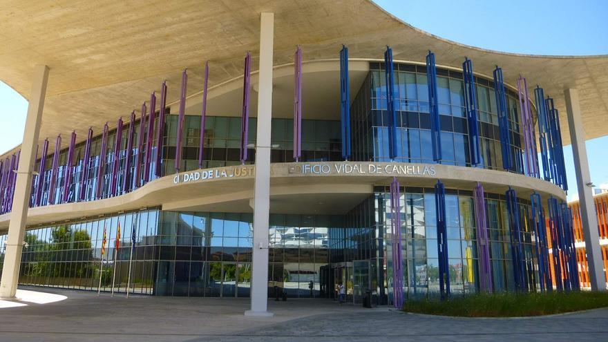 El magistrado del Juzgado Mercantil número 1 de Zaragoza ha ordenado liquidar Grupo Codesport.