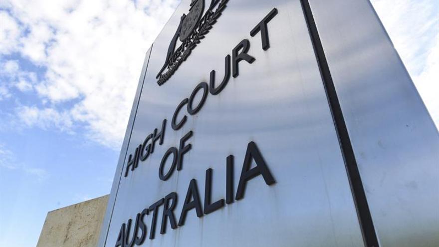Australia erosiona los derechos humanos de los sin papeles, según la ONU