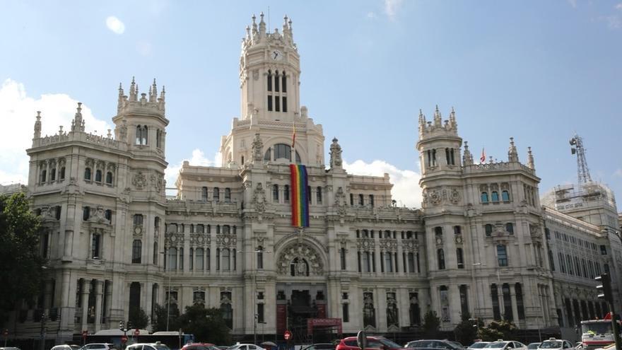 El abogado del Ayuntamiento de Madrid y el del Estado acuerdan desistir del proceso judicial de paralización de las IFS