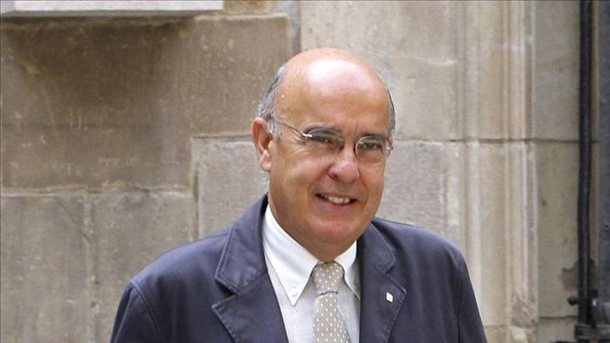 Cataluña no aplicará el copago hospitalario porque solo ahorra 500.000 euros