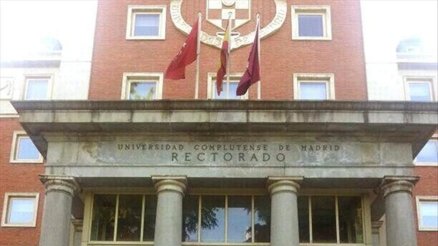 Un mundo mejor m s de universitarios de madrid - Cursos universitarios madrid ...