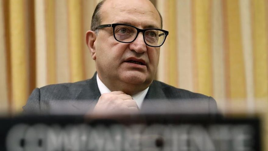 El Tribunal de Cuentas pide rigor y realismo para presupuestar misiones internacionales