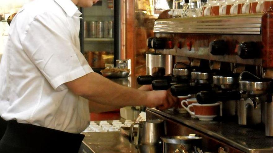 El 54 % de trabajadores a tiempo parcial en España preferiría trabajar más