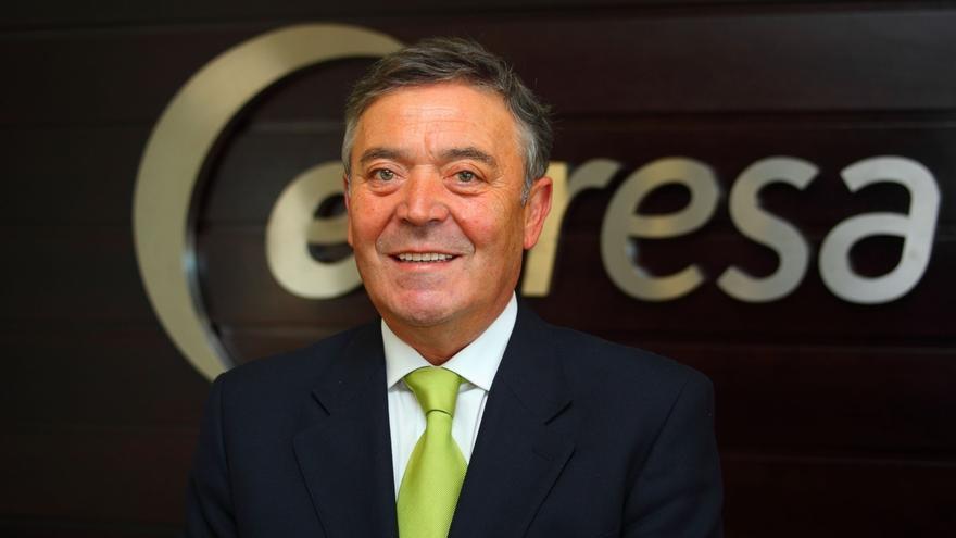 El PSOE pide explicaciones a Industria por los gastos de viaje y tarjetas del presidente de Enresa