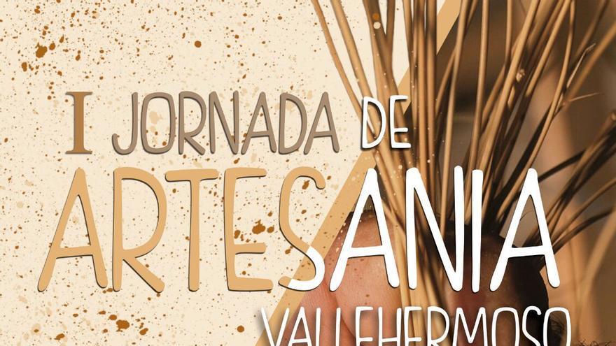 I Jornada de Artesanía de La Gomera