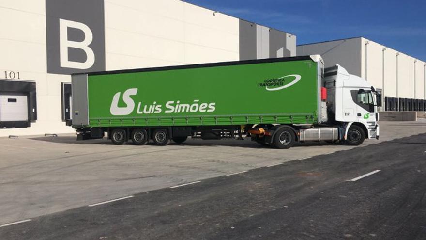 Luis Simoes
